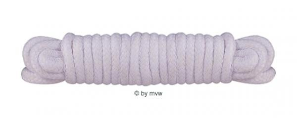Sex Extra Love Rope 5m white