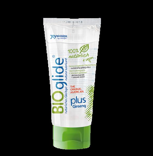 American Bioglide Plus 100ml