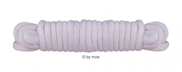 Sex Extra Love Rope 3m white