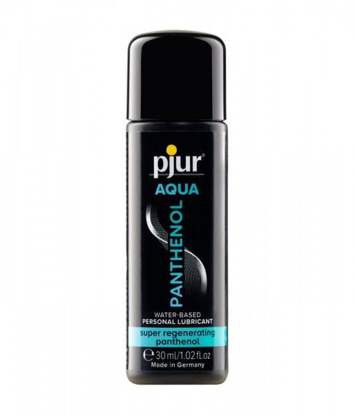 Pjur Aqua Panthenol 30 ml