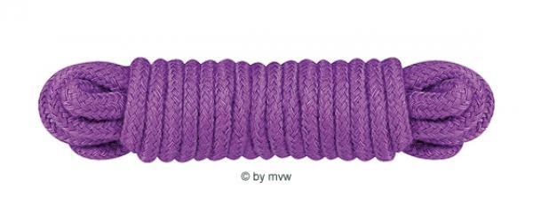 Sex Extra Love Rope 3m purple