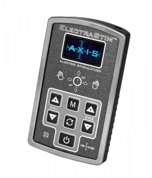 ElectraStim Axis Elektro Stimulation