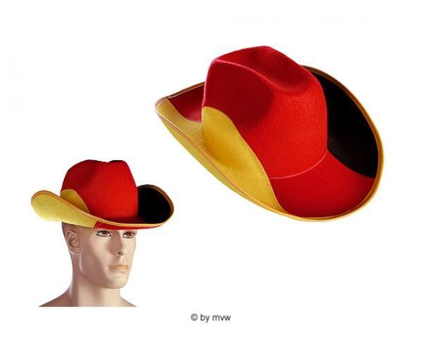 Filz Cowboyhut Deutschland