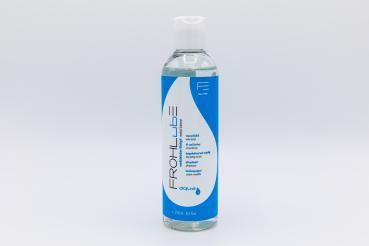 FroeHLubE aqua. medizinisches Gleitgel 250 ml