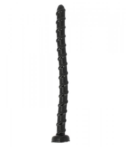 Analconda Achille 48x3 black