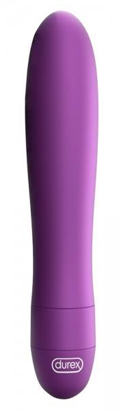 Durex Intense Delight mini Vibrator