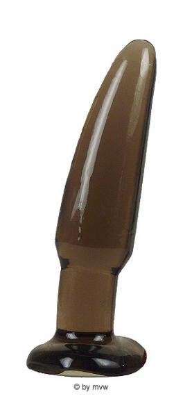 UniPlug schwarz ca.10cm